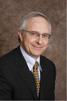 Dermatologist Kitchener Waterloo Ontario